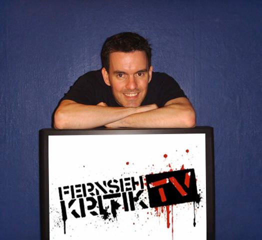 # fernsehkritik.tv